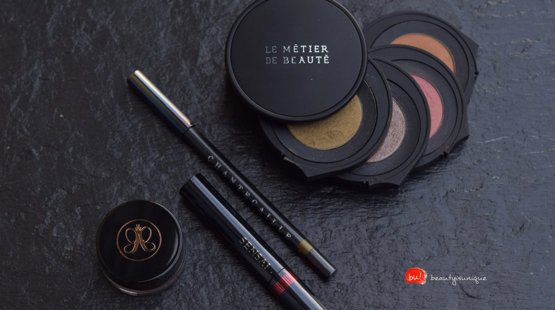 le-metier-de-beaute-after-dark