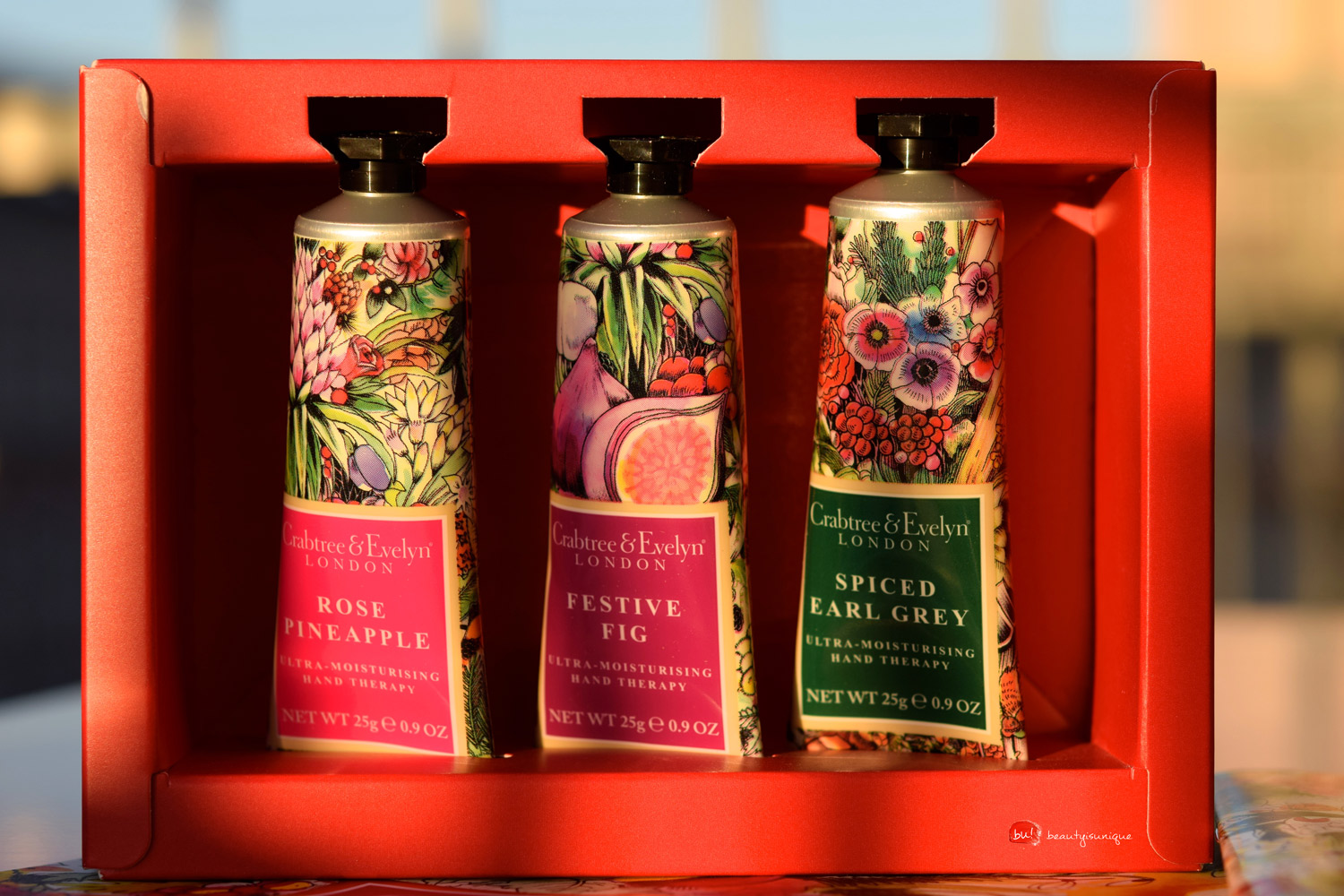 crabtree-and-evelyn-spiced-earl-gray
