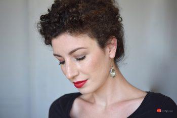 sensai-DR01-Silky-design-rouge-lipstick-swatches