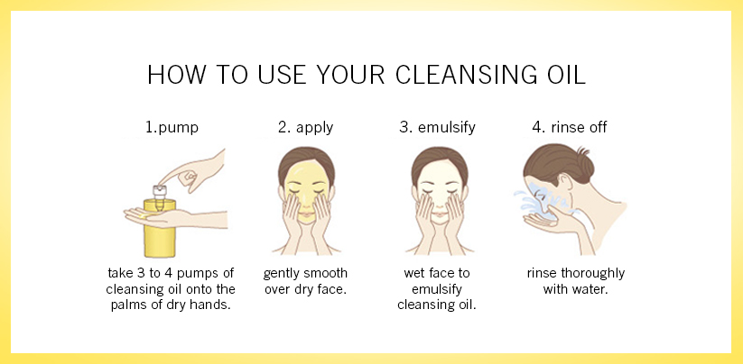 shu-uemura-ultime-8-cleansing-oil