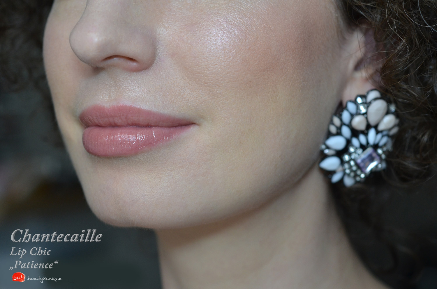 chantecaille-patience-lip-chic-swatches