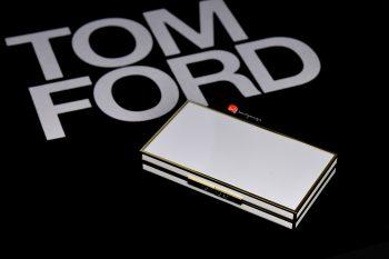 Tom-ford-soleil-eye-and-cheek-palette-warm-02