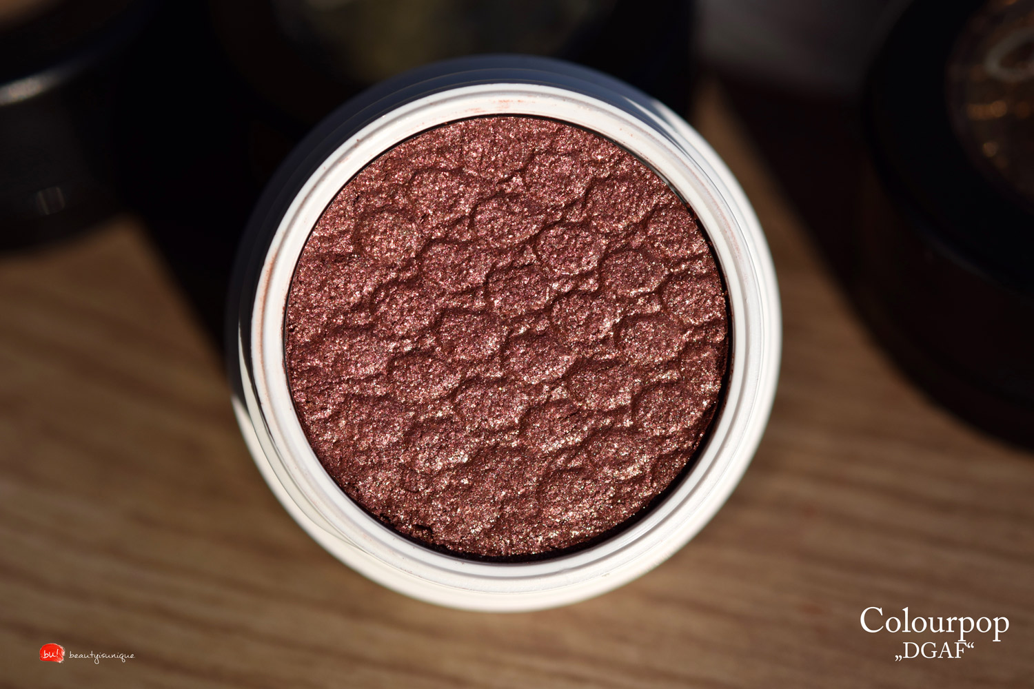 Colourpop-DGAF-swatch