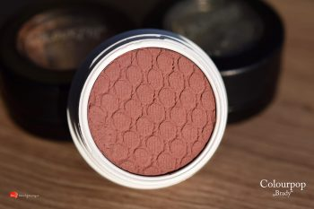 Colourpop-brady-swatch