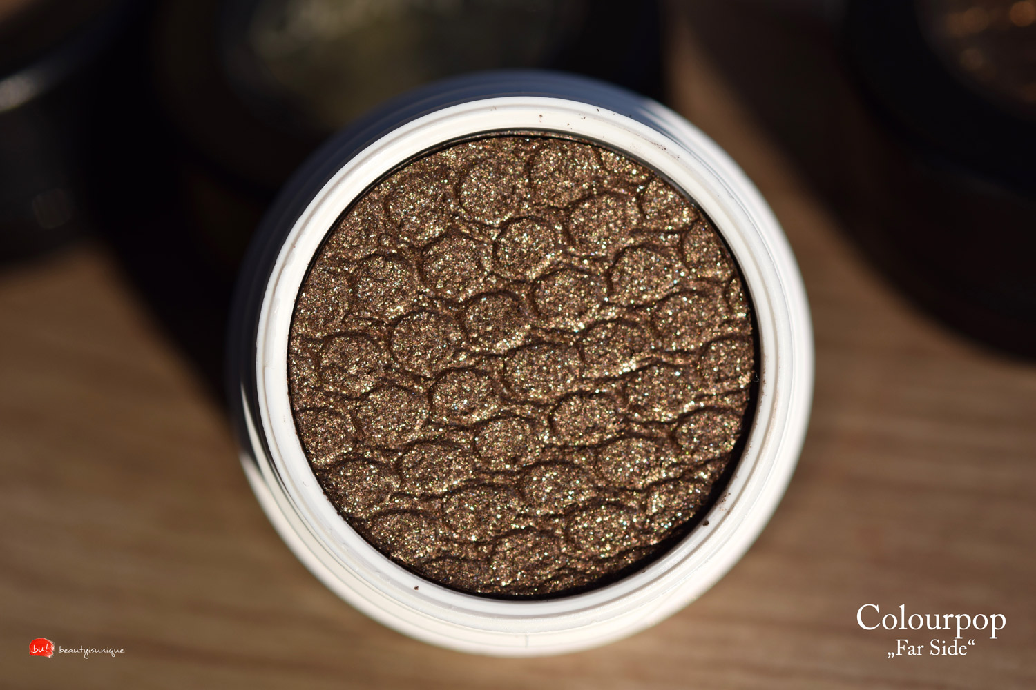 Colourpop-far-side-swatch