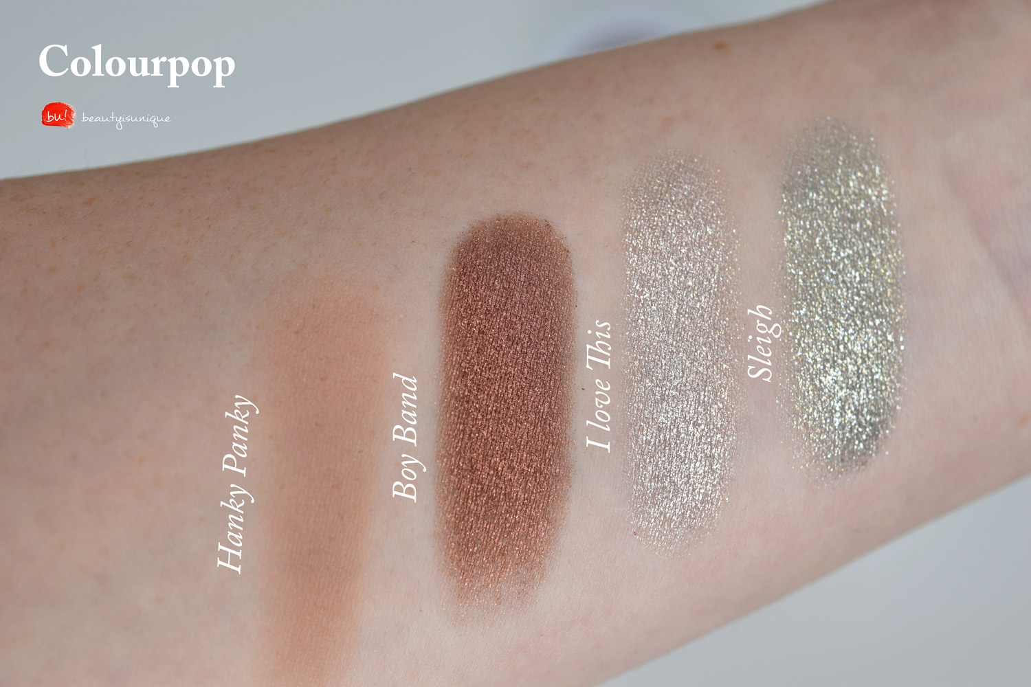 Colourpop-hanky-panky-boy-band-swatch