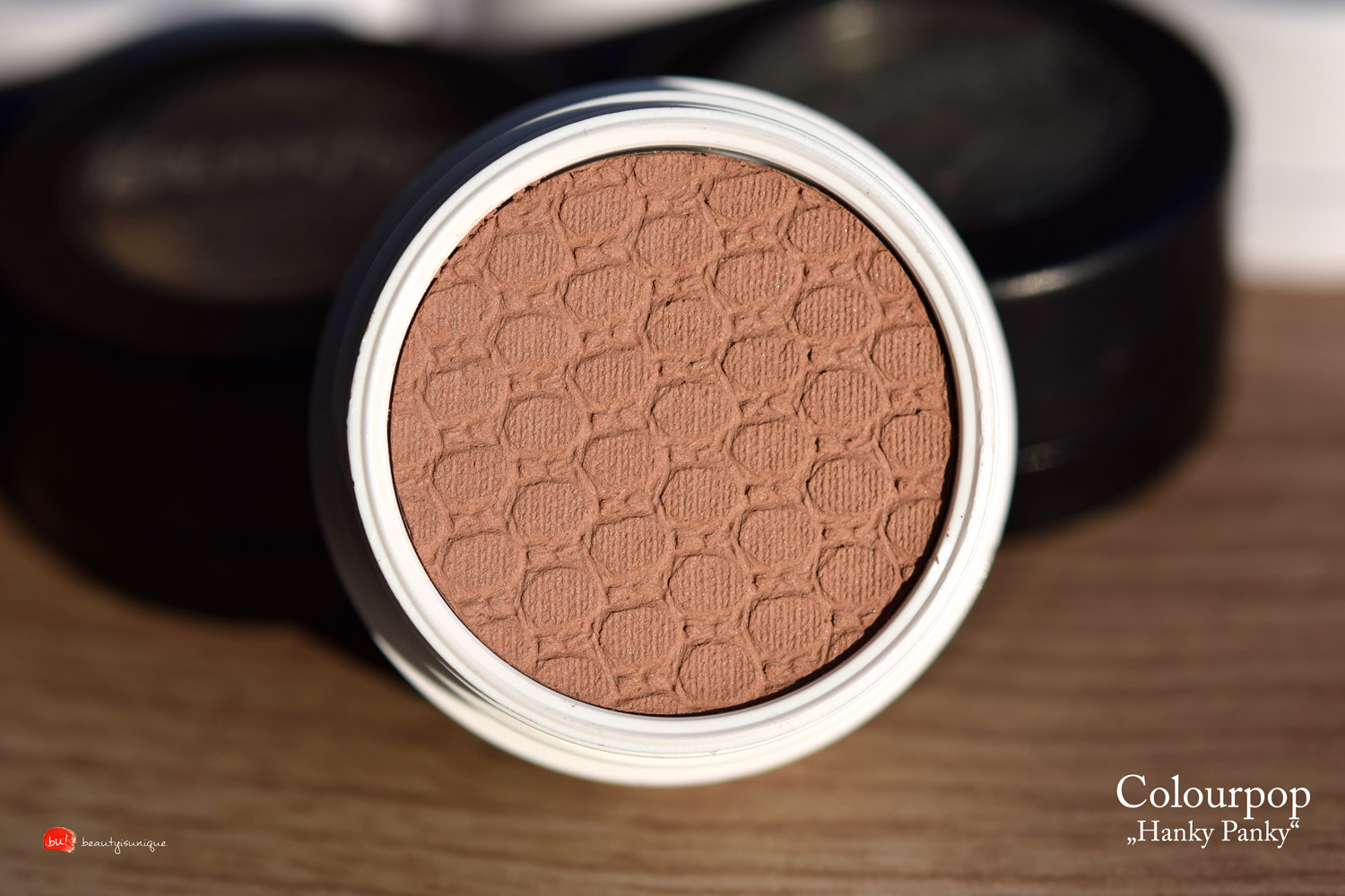 Colourpop-hanky-panky-swatch