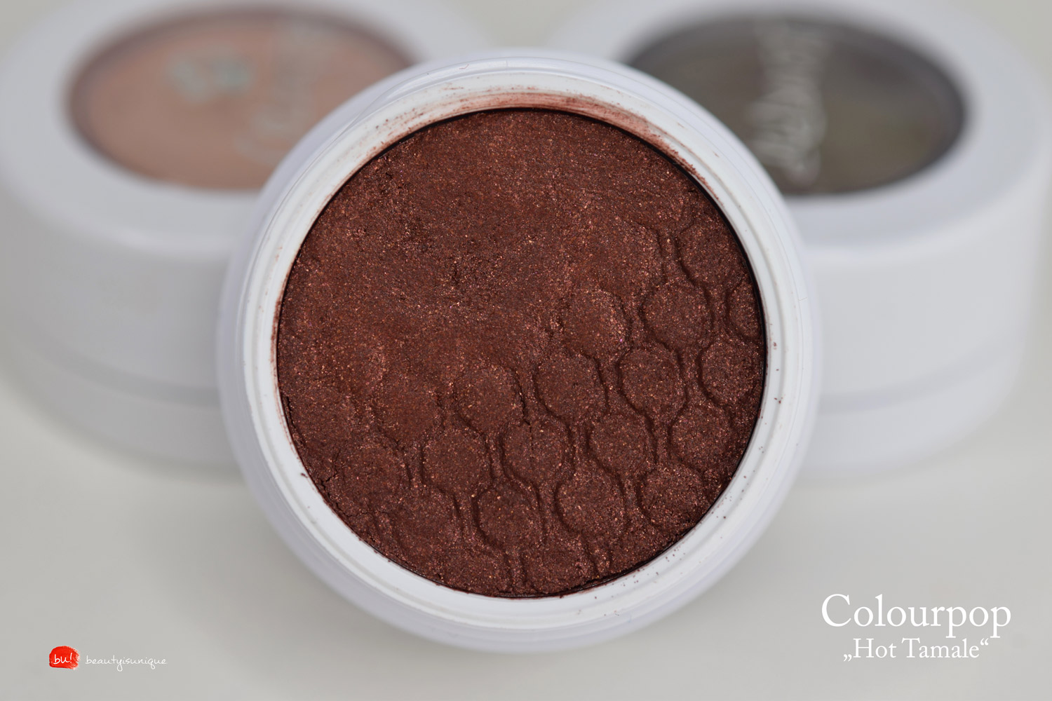 Colourpop-hot-tamale-swatch