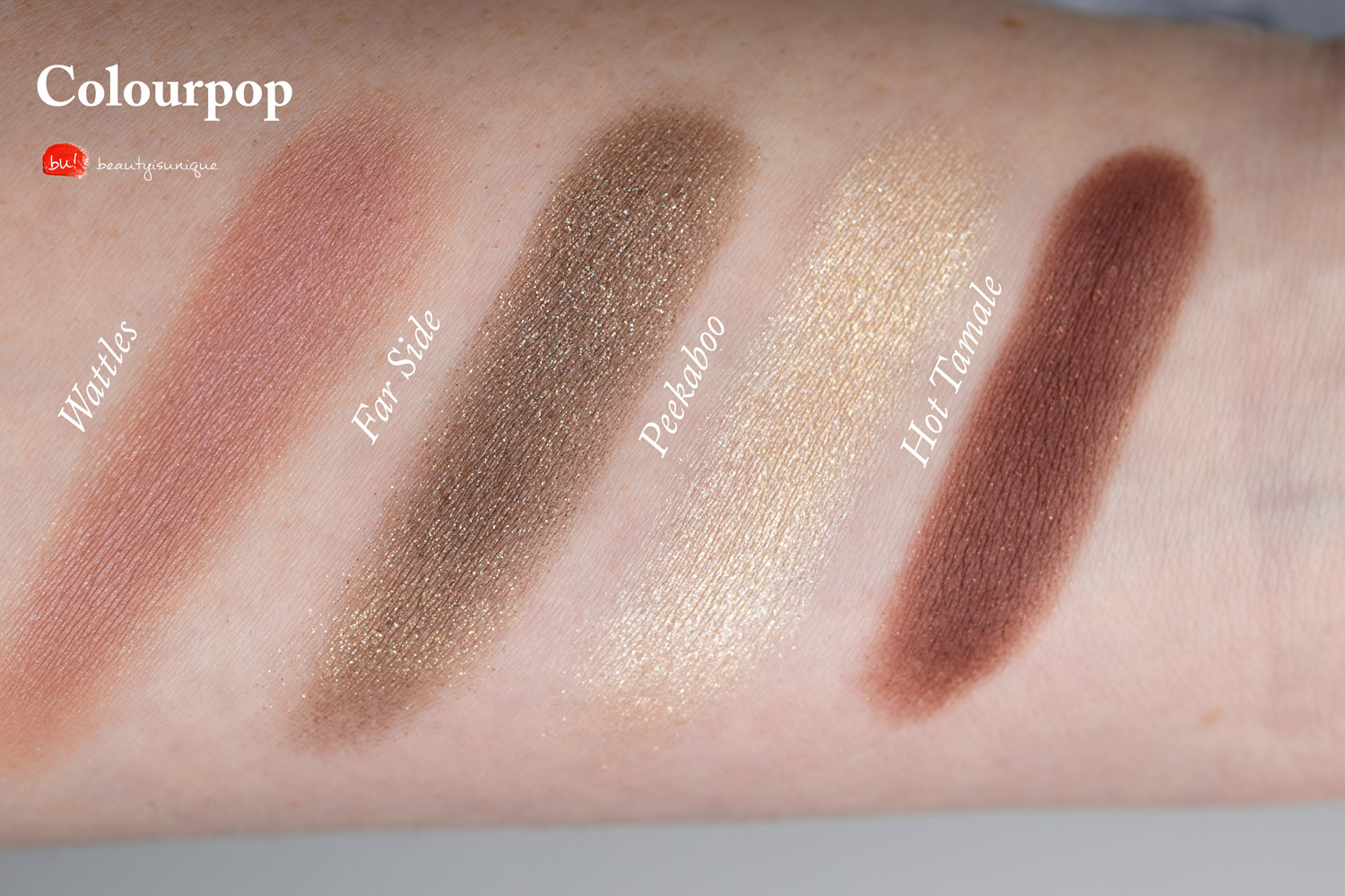 Colourpop-hot-tamale-wattles-swatcjes