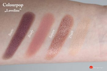 Colourpop-loveline-swatches