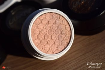 Colourpop-puppy-love-swatch