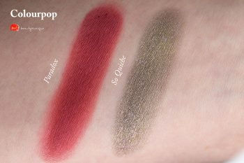 Colourpop-so-quiche-paradox-swatches