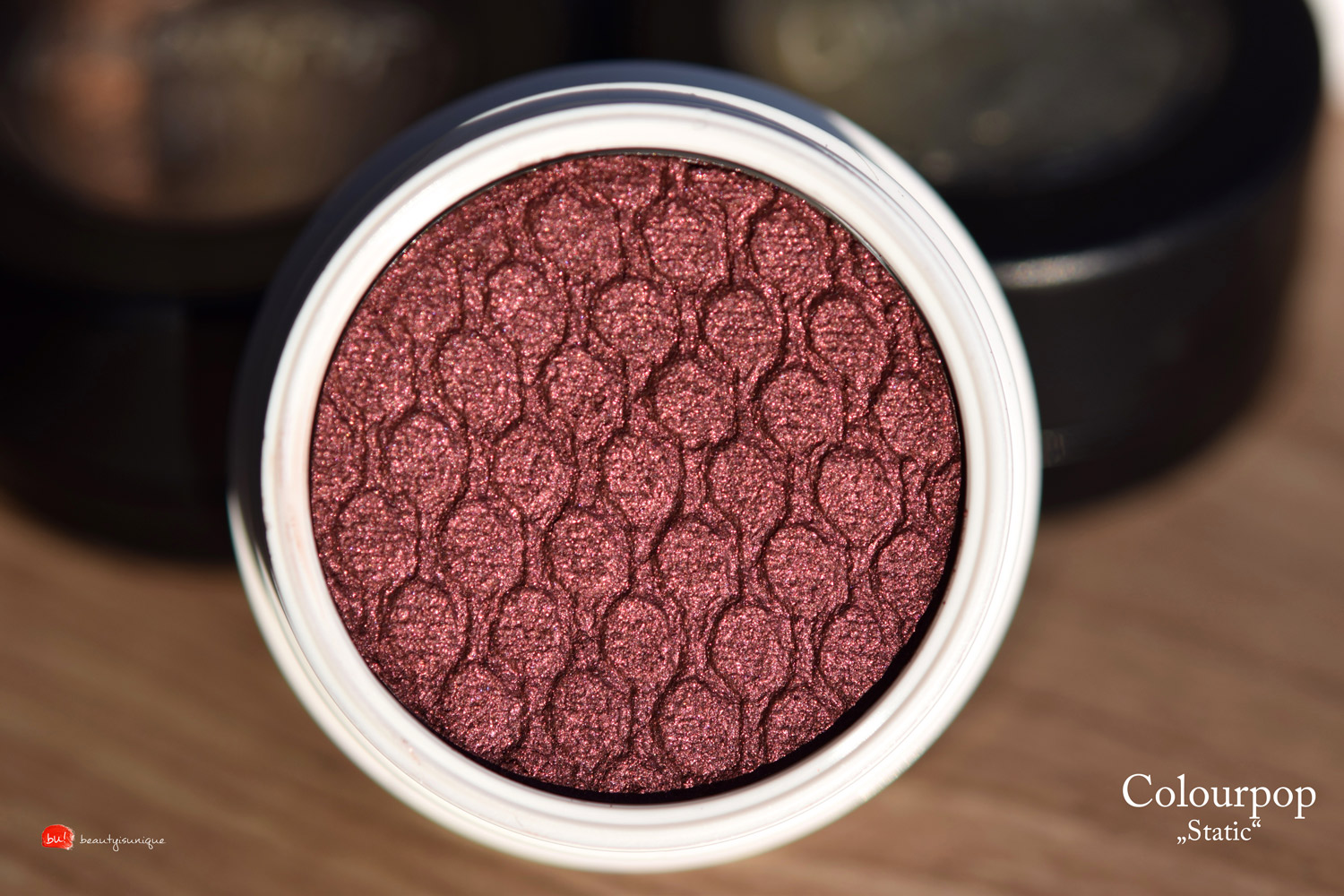 Colourpop-static-swatch