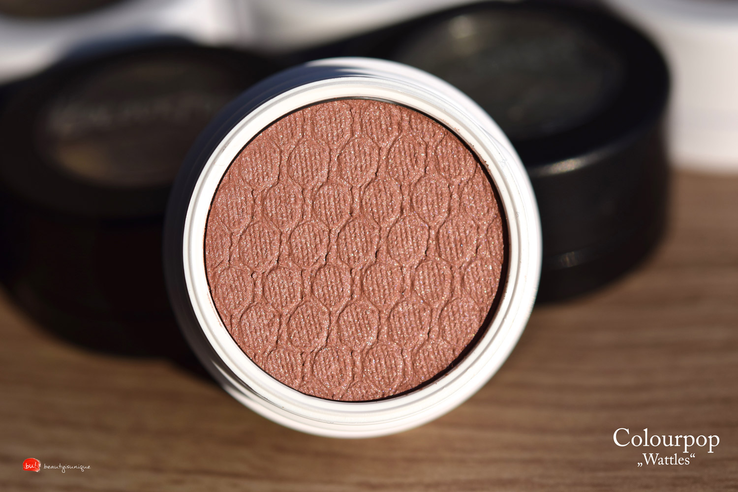 Colourpop-wattles-swatch