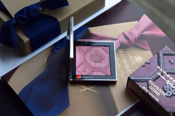 Burberry-silk-and-bloom-blush-palette
