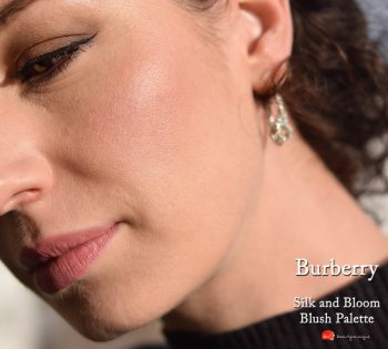 Burberry-silk-and-bloom-blush-palette-swatches