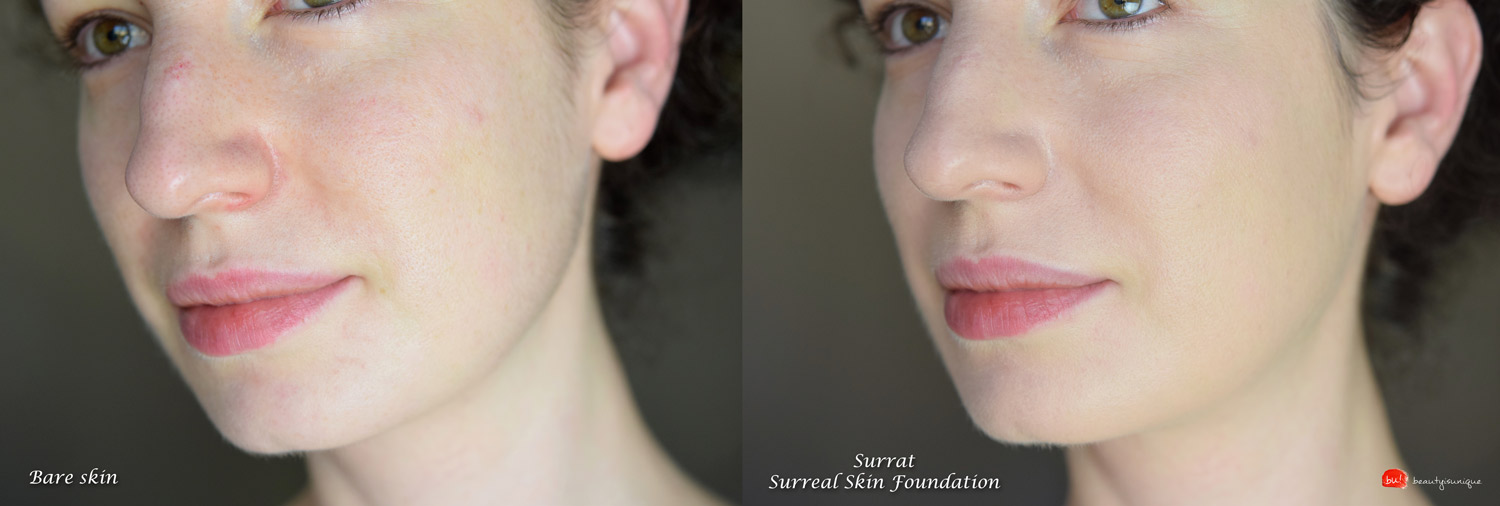 surrat-surreal-skin-foundation-wand-swatches