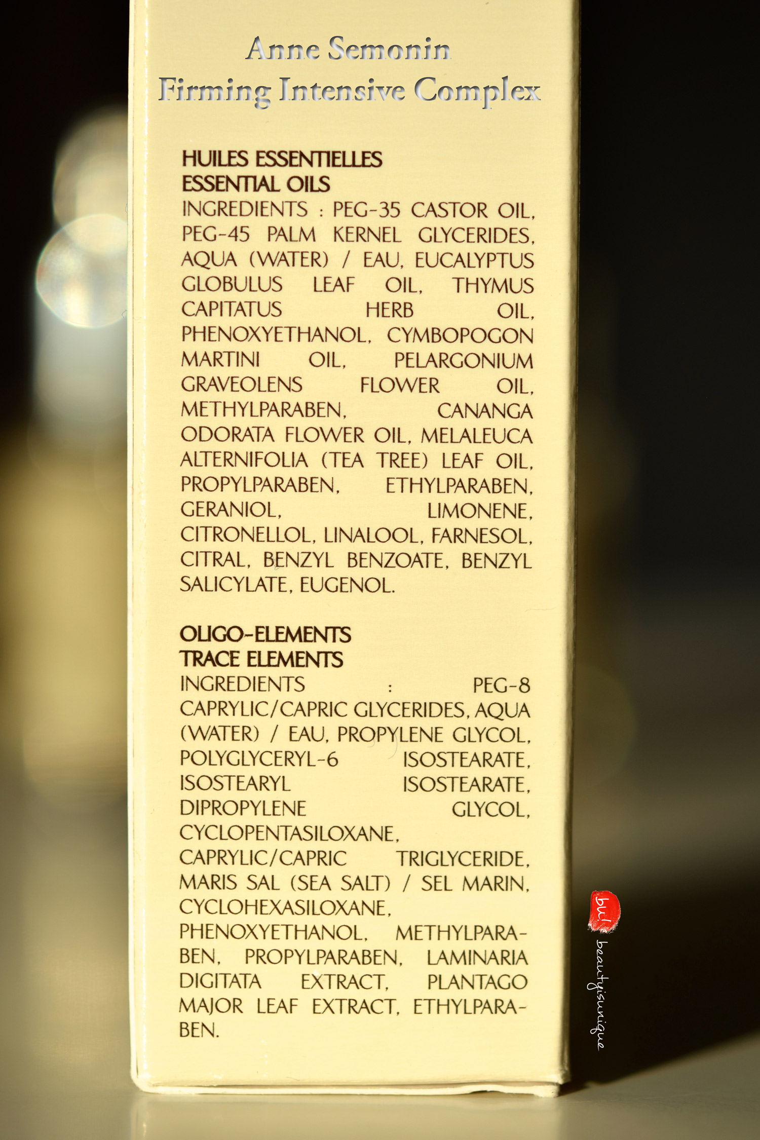 Anne-semonin-firming-intensive-complex-ingredients