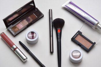 colourpop-paradox-make-up-swatches