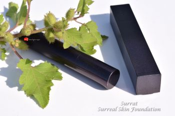 surrat-surreal-skin-foundation-wand