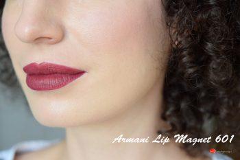 Giorgio-Armani-lip-magnet-601-swatches