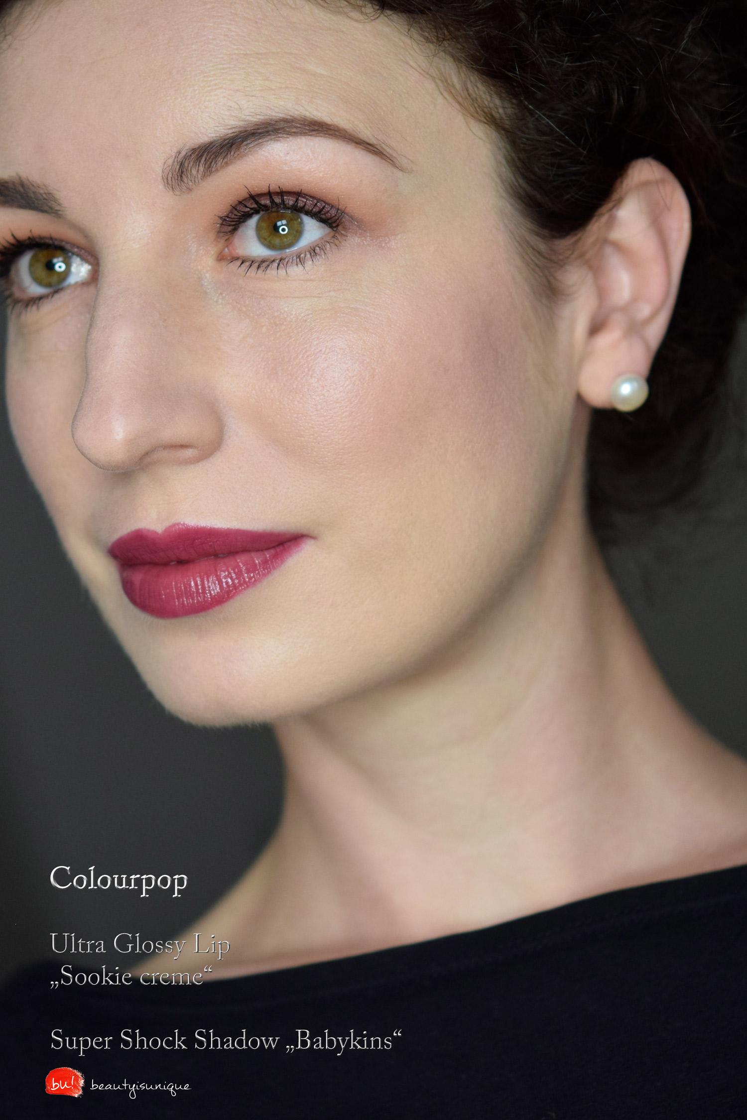Colourpop-ultra-glossy-lip-sookie-swatch