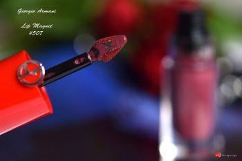 Giorgio-Armani-lip-magnet-507-601
