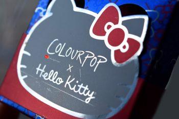 colourpop-x-hello-kitty