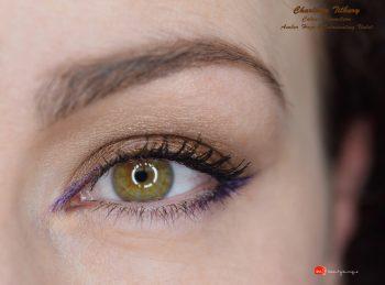Charlotte-tilbury-INTOXICATING-violet