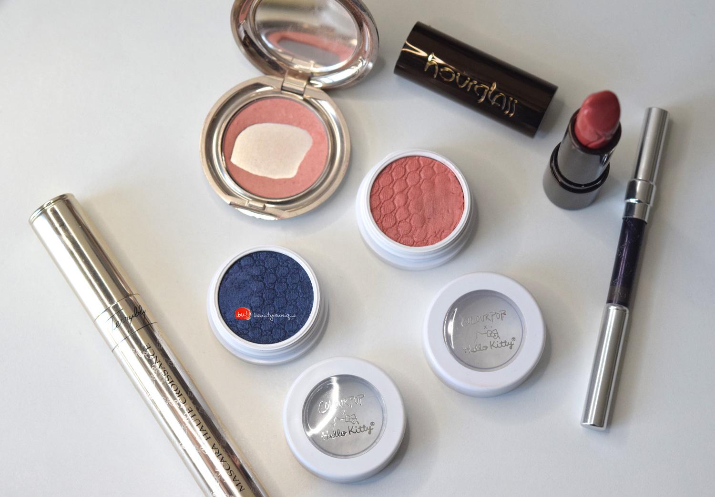 colourpop-hello-kitty-makeup
