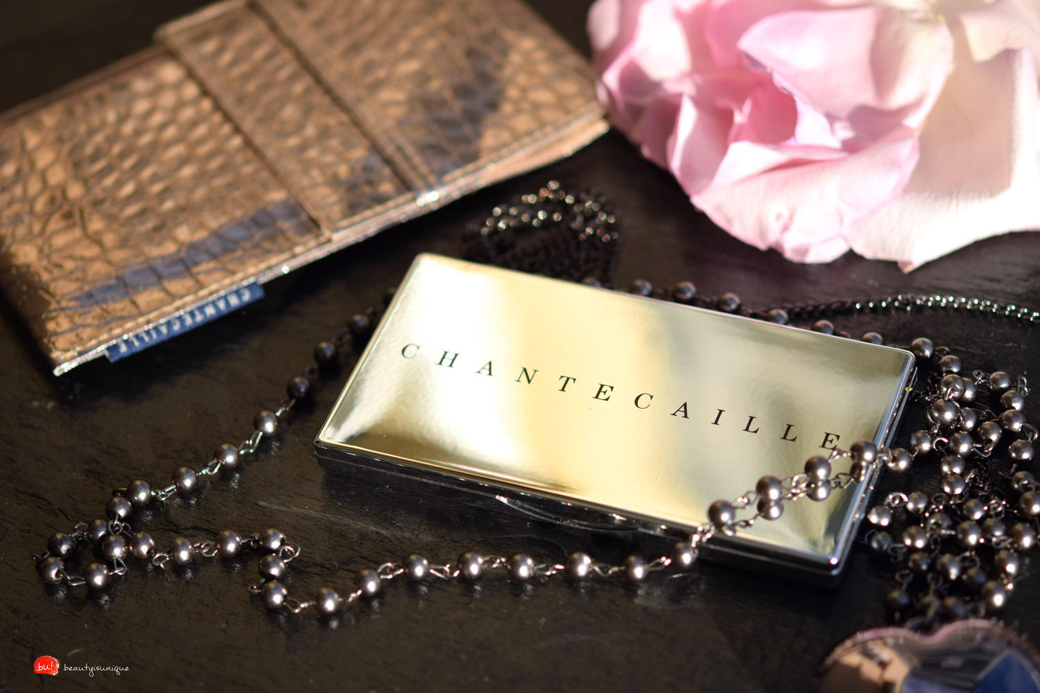 chantecaille-patchouli-swatches