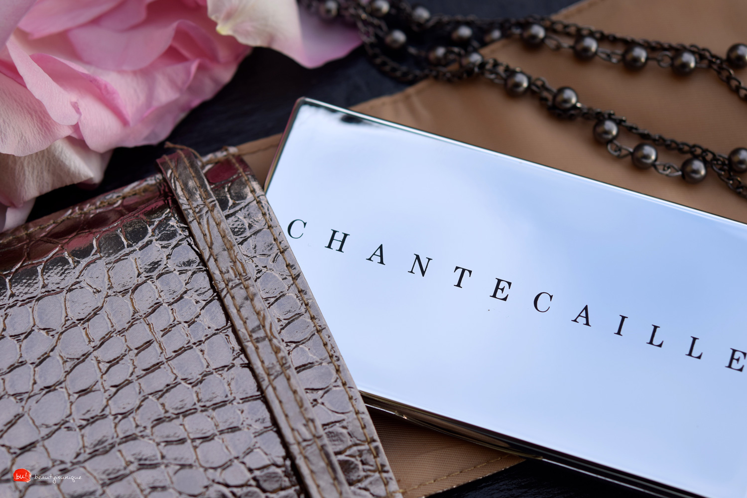 chantecaille-i-only-have-eyes-for-you