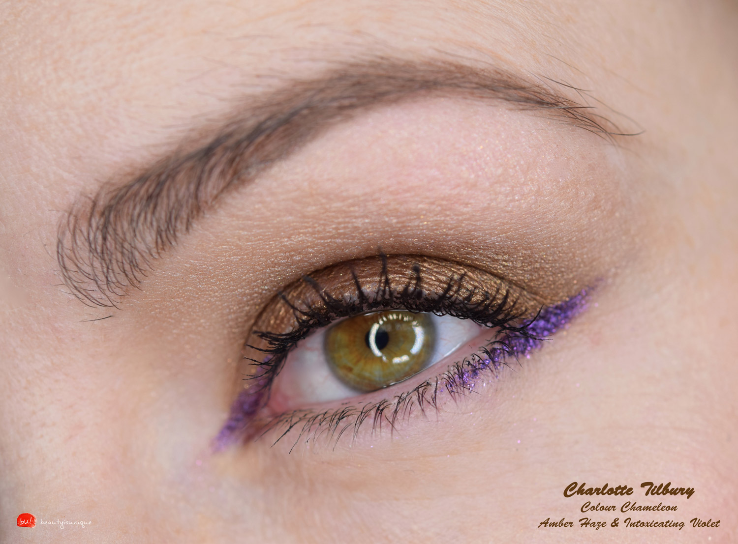 Charlotte-tilbury-intoxicating-violet