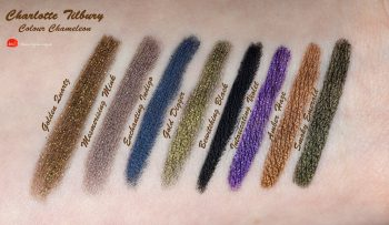 Charlotte-tilbury-Colour-chameleon-swatches