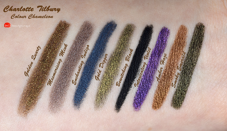 Charlotte-tilbury-Colour-chameleon-swatches