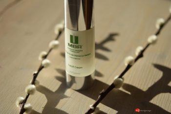 mbr-eye-lift-cream