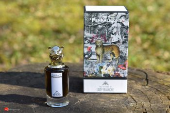 penhaligons-lady.blanche-parfum
