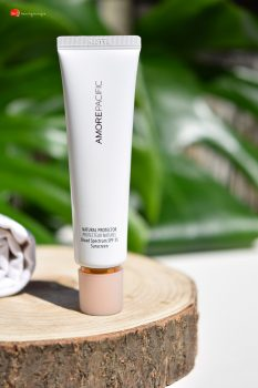 Amore-Pacific-natural-protection-spf-35