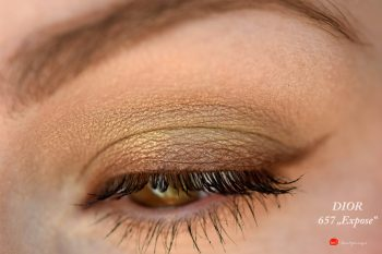 Dior-expose-eyshadow-makeup-657