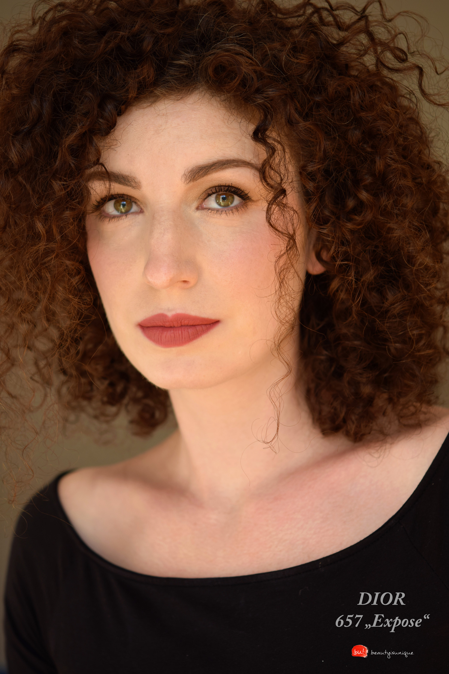 Dior-expose-eyshadow-makeup-657