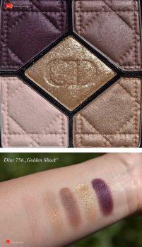 Dior-golden-shock-756-swatches