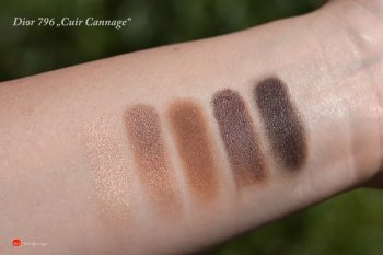 Dior-cuir-cannage-796-swatches