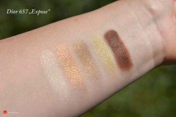 Dior-expose-swatches-657-eyeshadow-palette