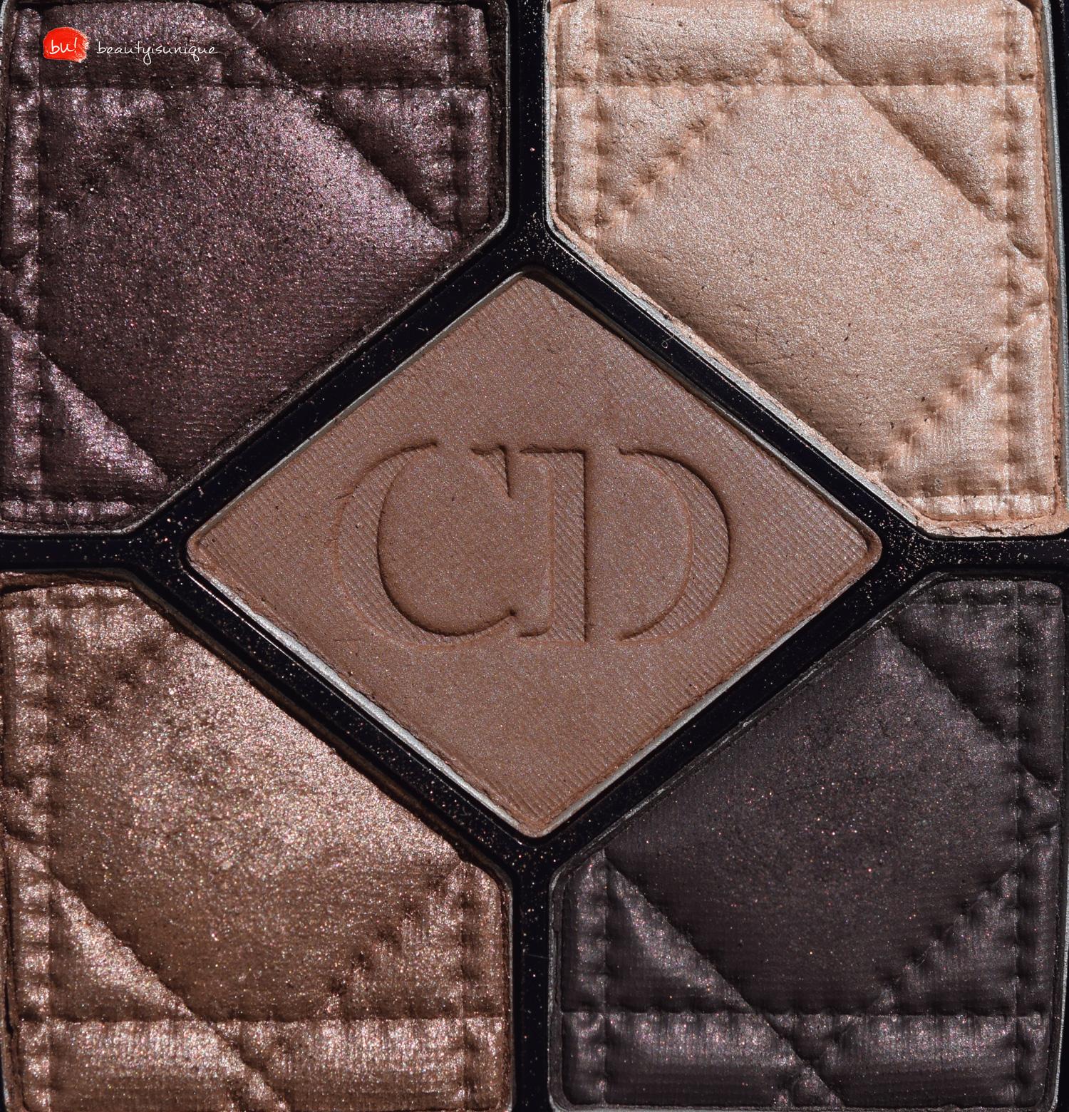 dior-cuir-cannage-796-eyeshadow