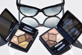 dior-expose-undress-palette