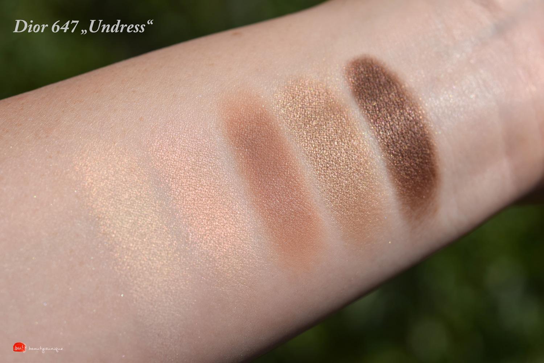 dior-undress-swatches-647-eyeshadow-palette