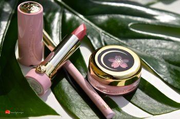 tatcha-twilight-cherry-blossom-set