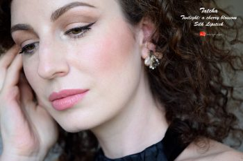 tatcha-aburatorigami-twilight-cherry-blossom-silk-lipstick-swatches