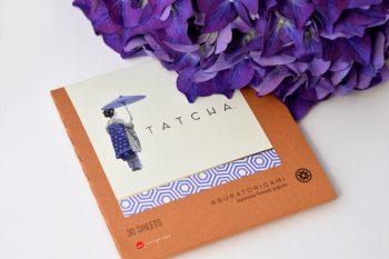 tatcha-twilight-camelia-lip-balm