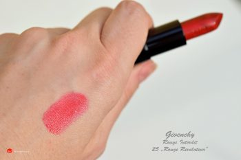 Givenchy-rouge-revelatuer-25-swatches